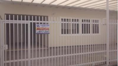 Casa Para Venda Em Valinhos, Castelo, 3 Dormitórios, 1 Suíte, 2 Banheiros, 4 Vagas - Cavr36