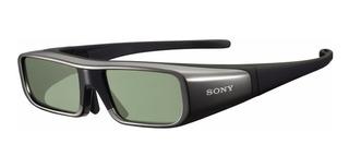 Sony 3d Tdgbr250 Oculos Ativo