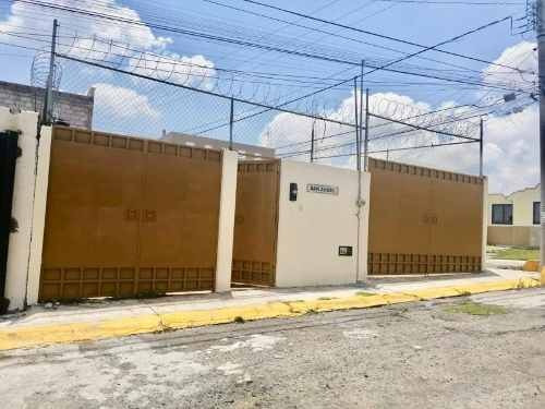 Casa Sola En Venta Casa En Esquina, Fracc San José, 2 Rec Terreno 122 M2