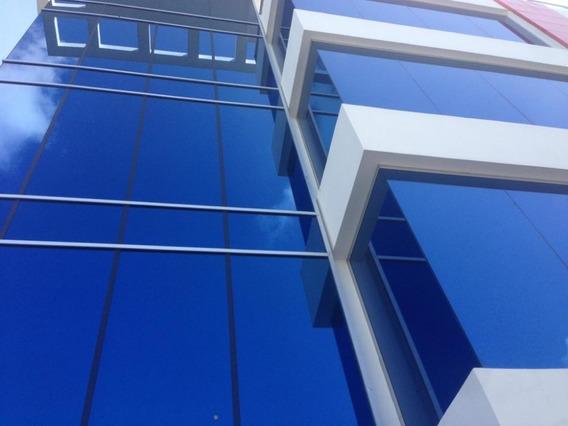 Oficina En Venta En Julieta Morales Torre Empresarial Nueva