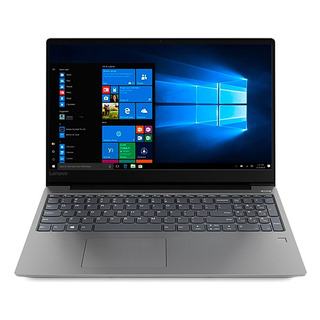 Laptop Lenovo Ideapad 330s-15arr Amd Ryzen 3 2200u 8gb/2tb/