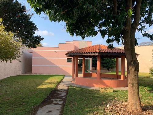 Imagem 1 de 3 de Casa-alto-padrao-para-venda-em-jardim-nossa-senhora-de-fatima-tatui-sp - 212