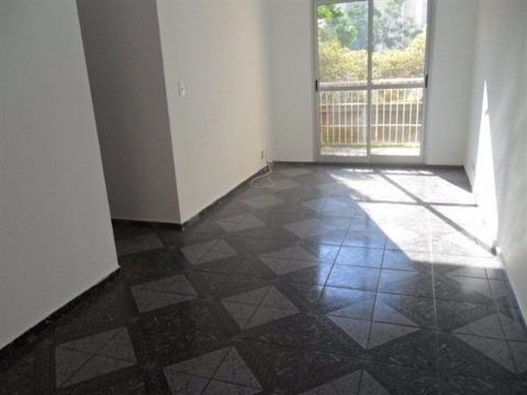 Apartamento À Venda No Edifício Palácio San Marco - Sorocaba/sp - Ap05505 - 4728887