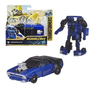 Transformers E0698 Energon Igniters Power Series Full Edu