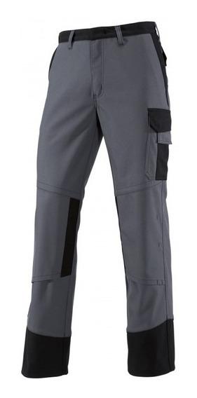 Pantalón Multiprotect   Bp®