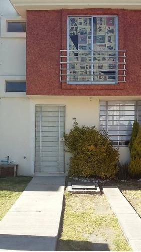 Casa En Renta Fausto Ortega Tailandia 55 (residencial Oberoi), San Francisco Ocotlán