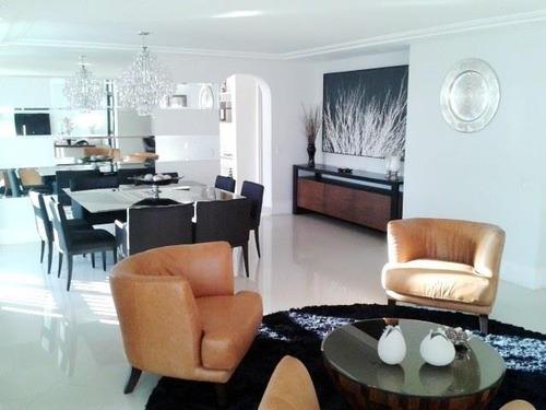 Imagem 1 de 26 de Apartamento  Residencial À Venda, Jardim Anália Franco, São Paulo. - Ap2364