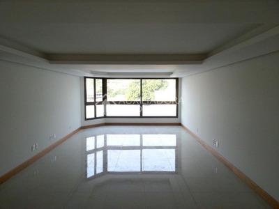Apartamento - Tristeza - Ref: 71134 - V-71134