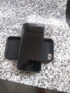 iPhone 5 Para Claro
