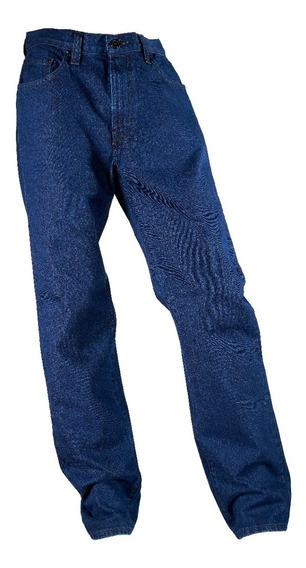 Pantalones Economicos De Mezclilla Para Mercadolibre Com Mx