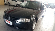 Gol 1.0 Mi 8v Flex 4p Manual G.iv
