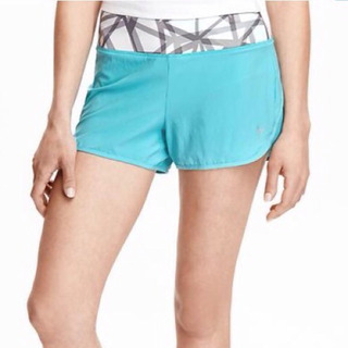 Short Running Talla Xl Old Navy