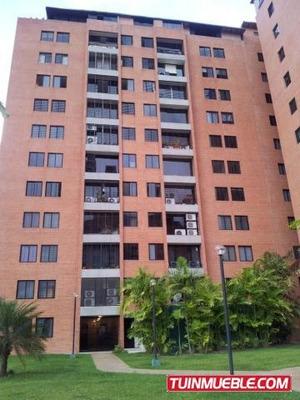 Apartamentos En Venta Colinas De La Tahona. Mls17-3586 Ns