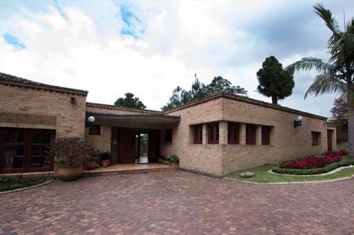 Casas En Venta La Floresta De La Sabana 90-4363