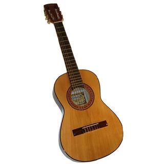 Guitarra Criolla Gracia Mod. Niño