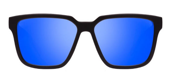 Lentes De Sol Hawkers - Carbon Black Chrome Motion