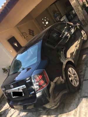 Nissan/sentra, Ano/modelo 2012/13, Cor Preta Imperdível