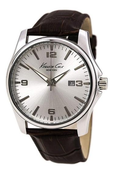 Relógio Kenneth Cole Masculino
