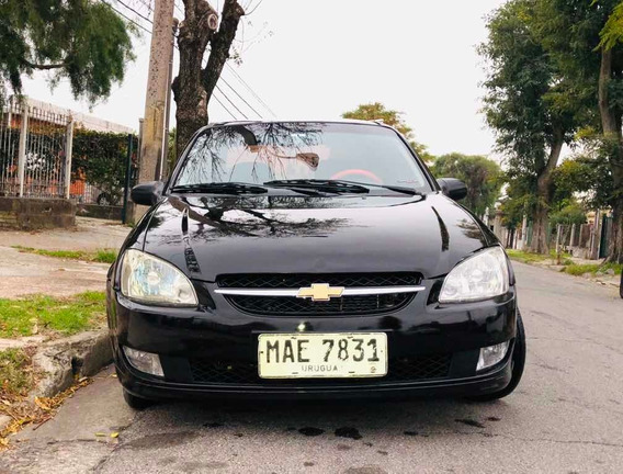 Chevrolet Corsa Ls Super