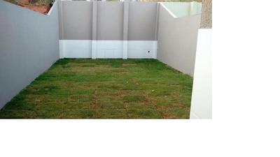 Casa 250m² 3 Dormts. 1 Suíte 4 Vagas(rudge Ramos-sbc)