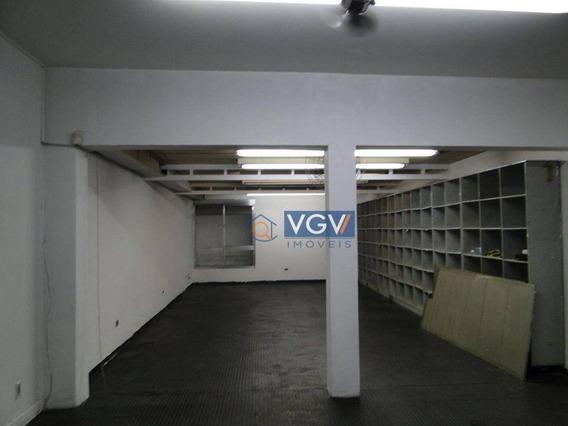 Sobrado Com 2 Dormitórios À Venda, 180 M² Por R$ 820.000,00 - Moema - São Paulo/sp - So0938