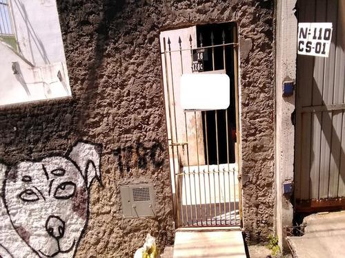 Sobrado, Santo Antonio, Osasco, 1 Dorm - 6673