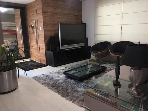 Excelente Casa Luxo No Bairro Castelo 03 Quartos 04 Vagas! - 21488
