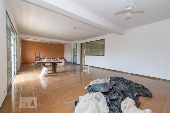 Apartamento Para Aluguel - Penha, 3 Quartos, 260 - 892998456