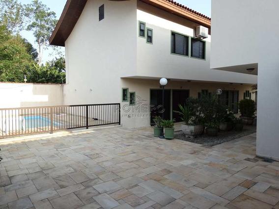 Casa Com 2 Dorms, Praia Da Maranduba, Ubatuba - R$ 250 Mil, Cod: 1132 - V1132