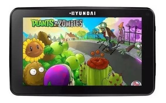Tablet Hyundai Hdt-9433x 9.0 Wifi 8 Gb