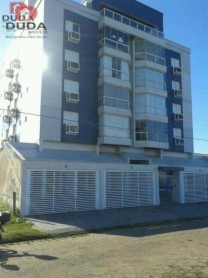 Apartamento - Centro - Ref: 12804 - L-12804
