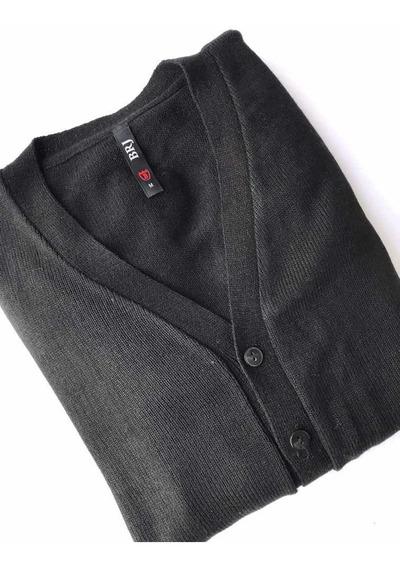 Cardigan Hilo Sweater Varios Colores