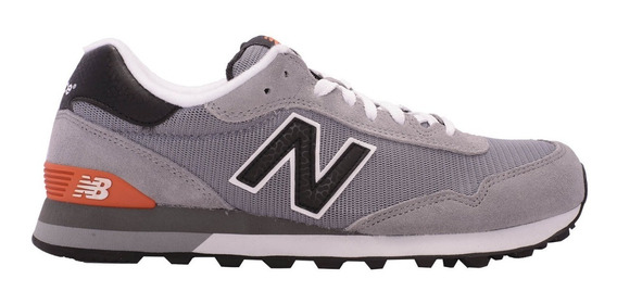 Zapatilla New Balance Ml515