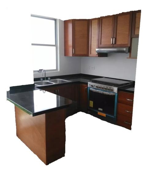 Cocinas Integrales Desde $5,575 Somos Fabricantes!