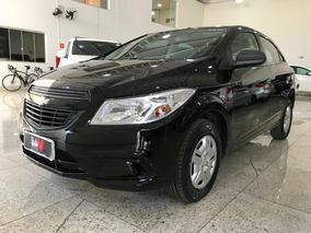 Chevrolet Onix 1.0 Ls