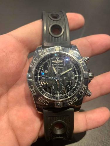 Relógio Breitling B 01
