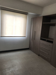 Apartamento En Venta Cañada 16