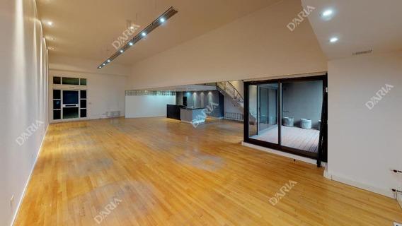 Palacio Alcorta - Excel. Loft - Apto Oficina