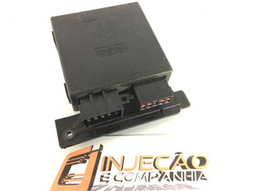 Modulo Do Controle Motor Jeep Grand Cherokee 95-98 56042255