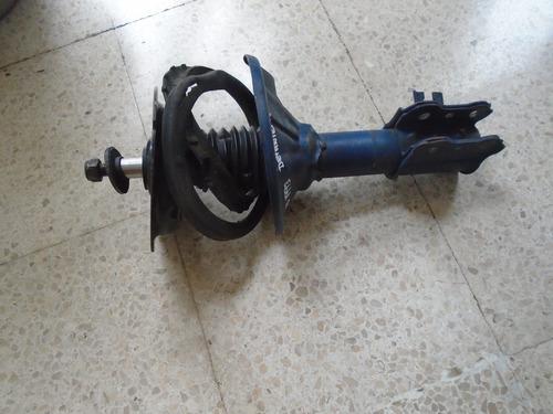 Imagen 1 de 3 de Vendo Amartiguador Delantero Izquierdo De Mazda 626, Año 93
