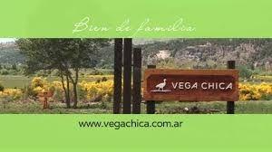 Oportunidad Unica En Vega Chica Lote 74