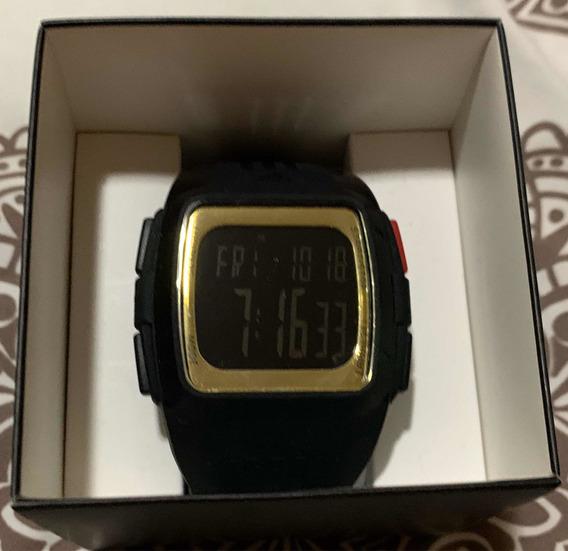 Reloj adidas Modelo Adp6135