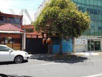 Imagen 1 de 23 de Casa En Venta En Toluca En Col. Las Americas