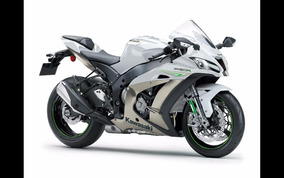 Kawasaki Ninja Zx10 R Abs 0km Concesionario Oficial Quilmes