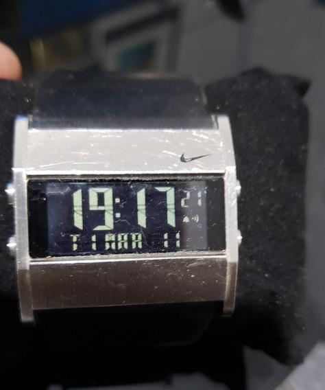 Relógio Nike Oregon Usado Original
