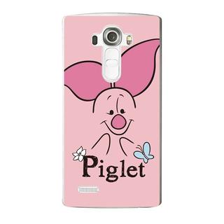 Carcaza Piglet Lg G5
