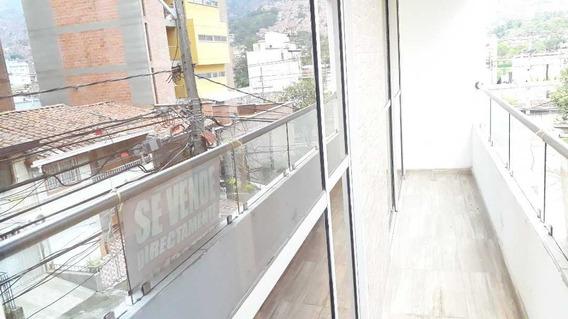 Apartamento Muy Amplio En Venta 110m2 Cabañitas En Bello Antioquia