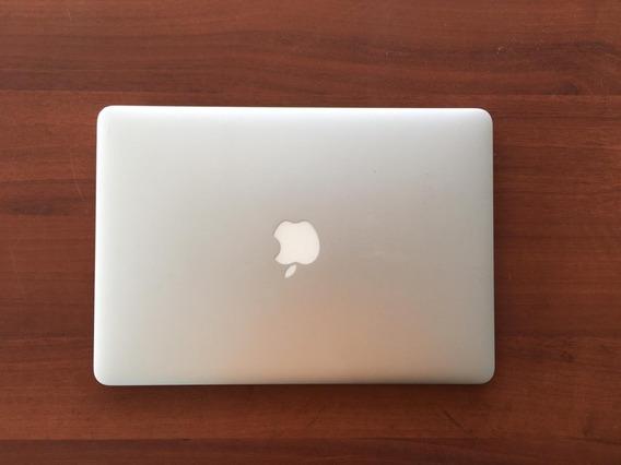 Macbook Air 13 Early 2015 P/ Reaproveitamento De Peças