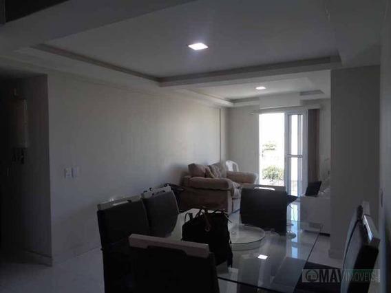 Cobertura Com 4 Dormitórios À Venda, 138 M² Por R$ 550.000,00 - Cachambi - Rio De Janeiro/rj - Co0019