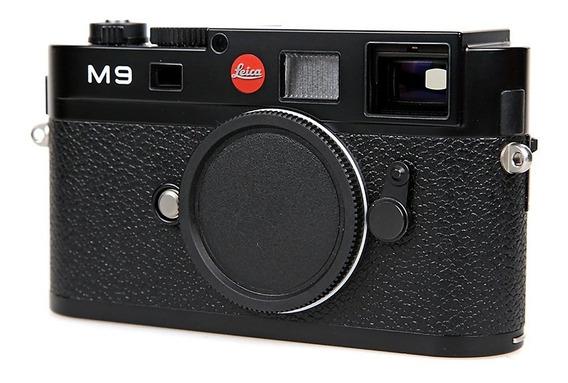 Leica M9 Digital A Reparar